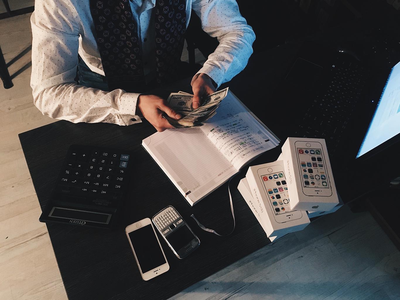Как заработать первый миллион: лучшие советы от самых успешных предпринимателей