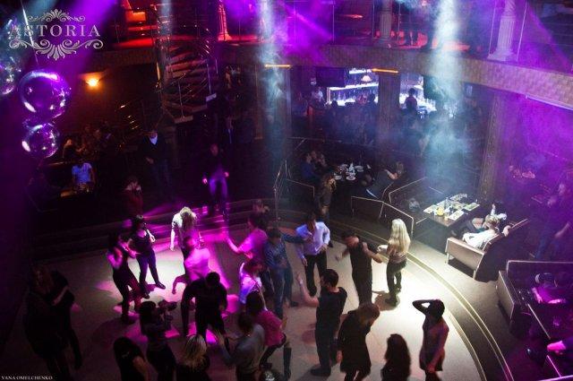 Ночной клуб сумы сайт свао ночные клубы