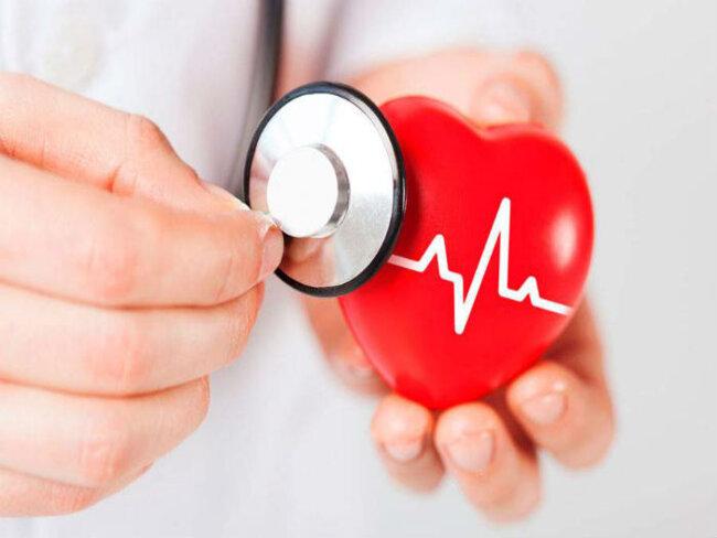 Медики рассказали, какой витамин необходим сердцу больше других