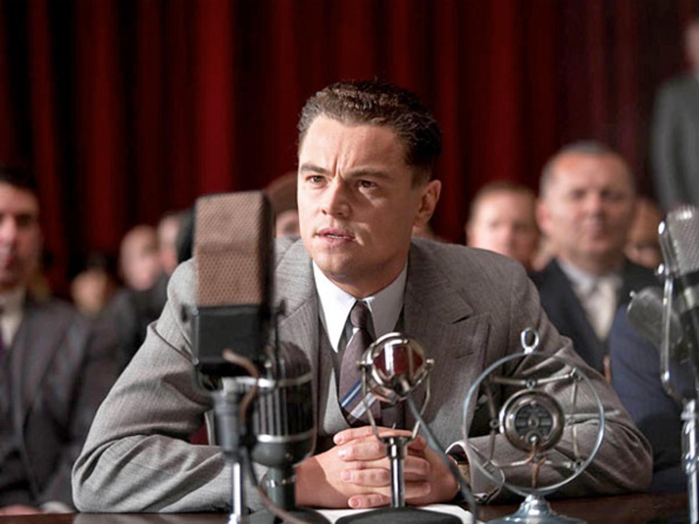 10 самых интересных фильмов о политике