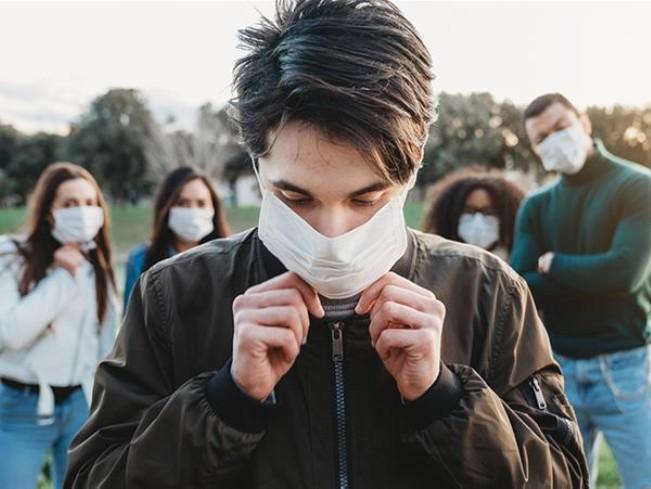 Кто рискует заболеть коронавирусом в тяжелой форме