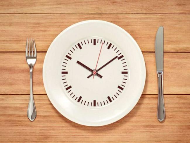 Ученые рассказали, как интервальное голодание воздействует на организм
