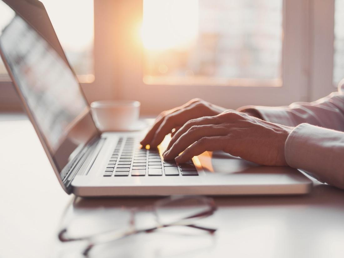 Каким онлайн-бизнесом стоит заняться?