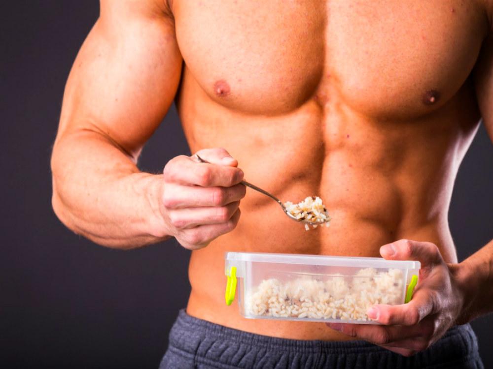 Правильное Питание Диеты Для Мужчин. Правильное питание, диеты и здоровье мужчин: все, что нужно знать