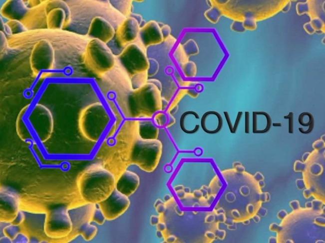 Как коронавирус влияет на иммунную систему