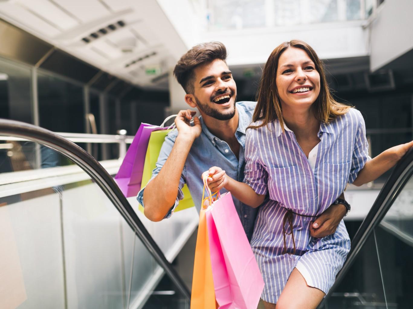 Как перестать тратить деньги на бесполезные вещи