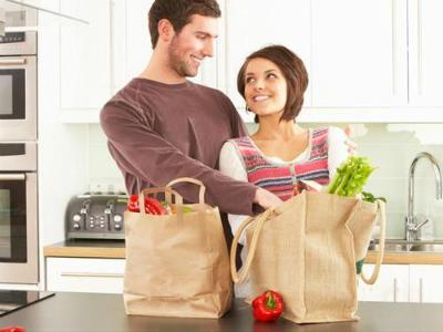 Какие продукты помогут  спастись от депрессии  и плохого настроения?