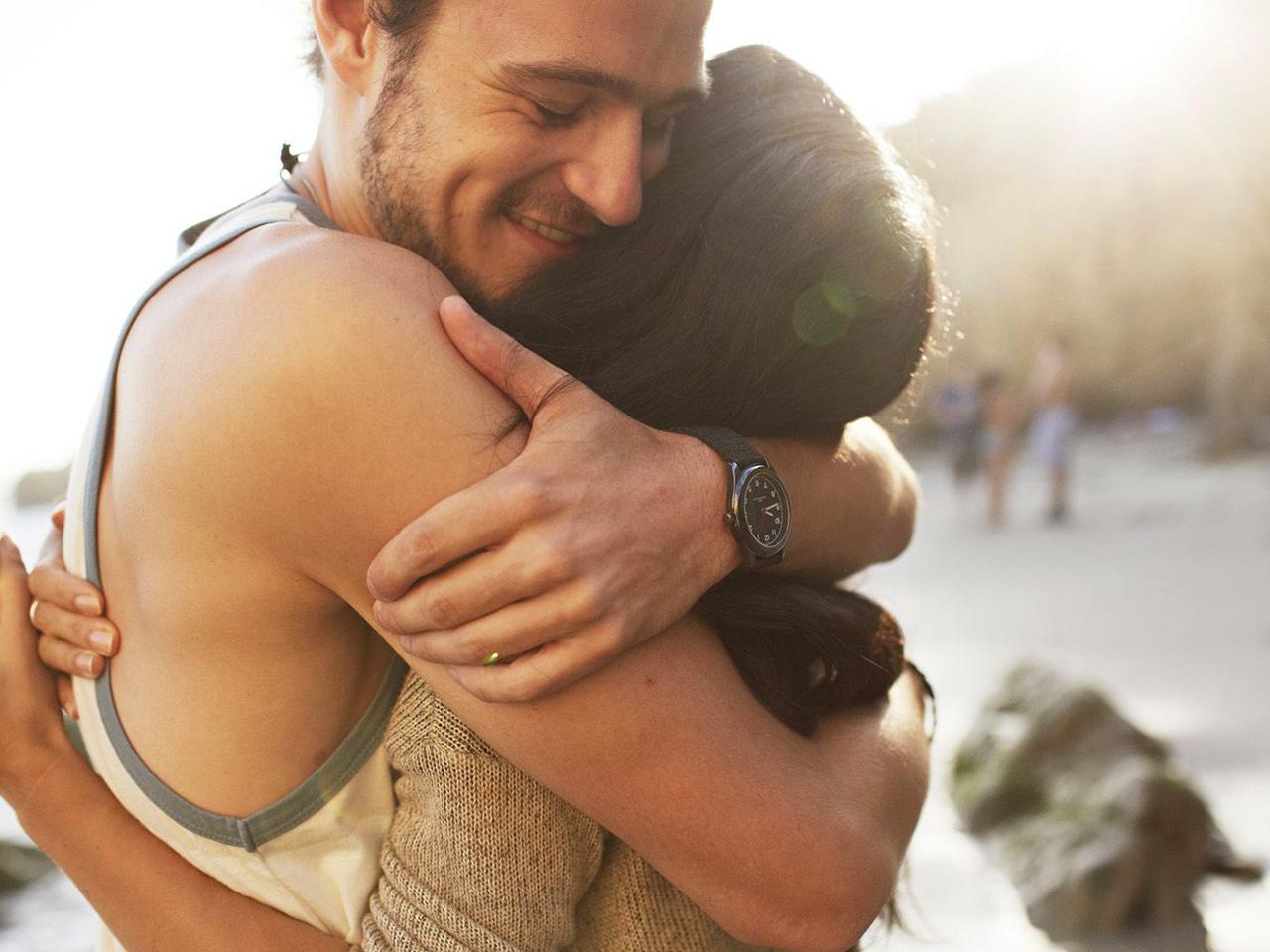 6 секретов счастливой и здоровой семьи