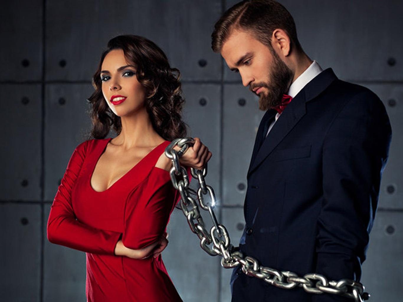 9 признаков готовности жениться