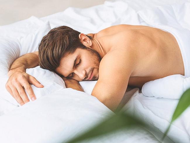 Как режим сна влияет на эмоциональное самочувствие?