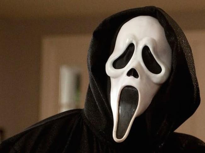 Как фильмы ужасов манипулируют нашим мозгом