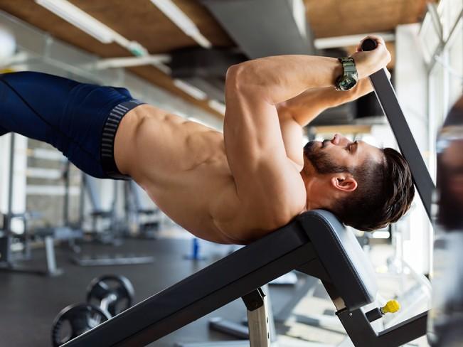 Названы тренировки, что повышают нейропластичность головного мозга