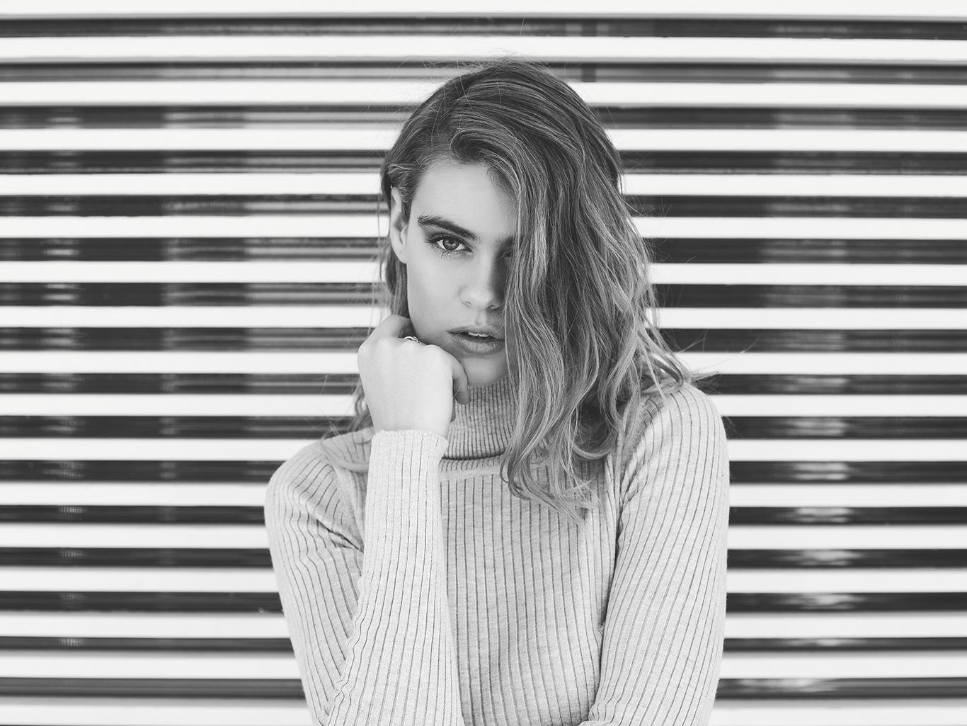 Женские манипуляции: найти и обезвредить