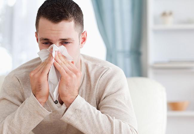 Что значит агрессивный иммунитет
