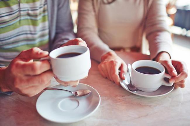 Как правильно пить кофе, чтобы укрепить здоровье