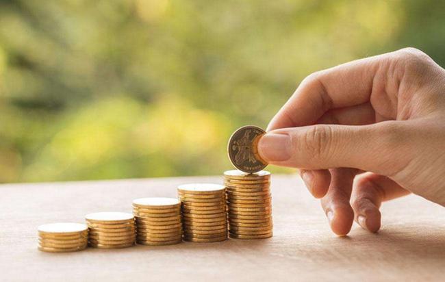 18 признаков финансово успешного человека