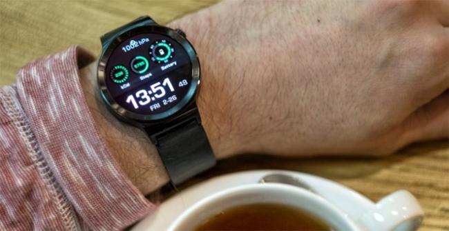 Мужские часы - лучшие мужские часы 2018