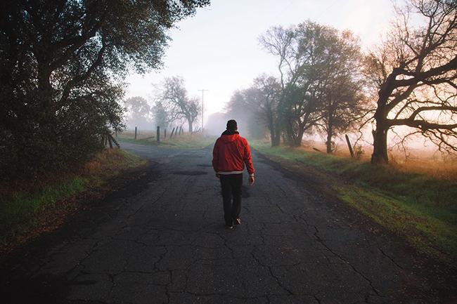 Как избавиться от похмелья? Практичные советы