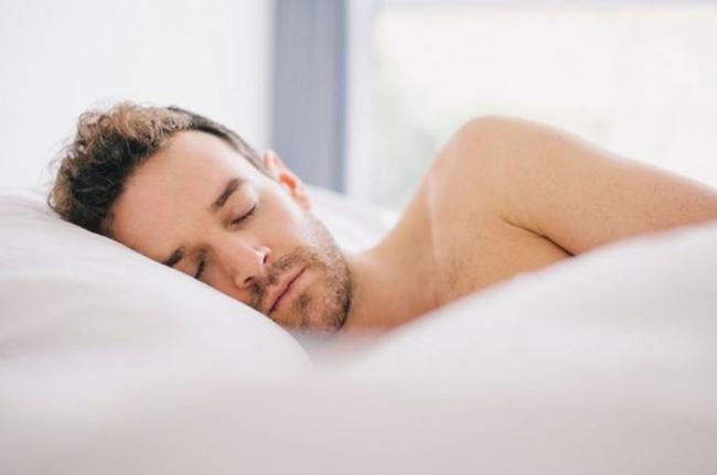 Как сделать сон крепким и глубоким || Крепок сон