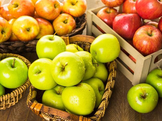 Топ-10 бюджетных продуктов для снижения веса