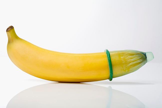 Топ-7 устаревших мифов о презервативах