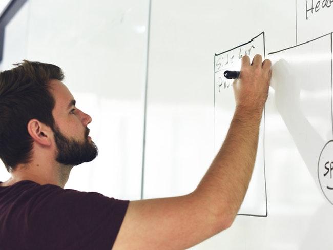Как общаться с коллегами: 4 стиля коммуникации