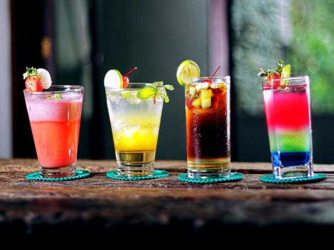 Как пить алкоголь без вреда для здоровья: полезные советы