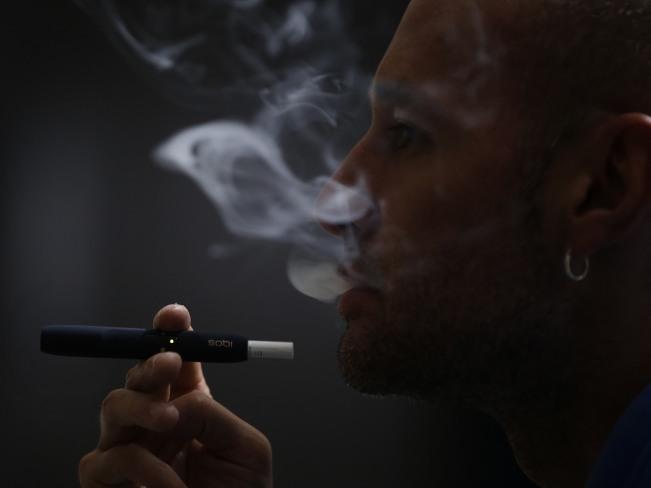 Можно ли курить без вреда для здоровья? Сравниваем IQOS, кальян и вейп
