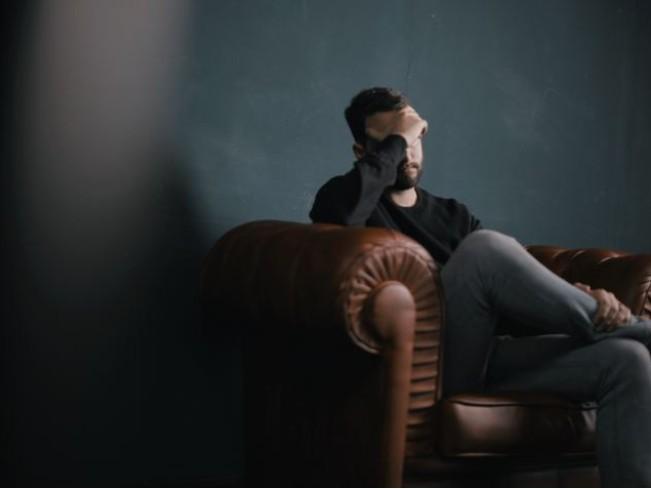 Как стать уверенным в себе: 8 эффективных способов