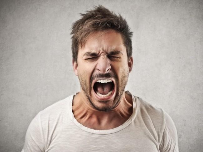 Самые вредные привычки человека и как с ними бороться