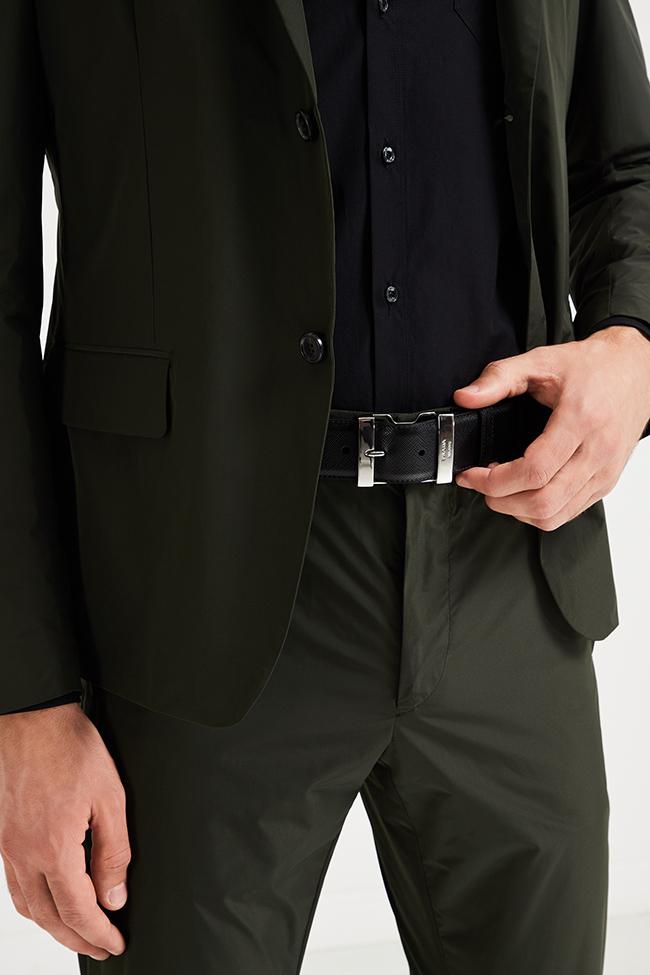 Собираясь на свидание: как создать стильный мужской образ