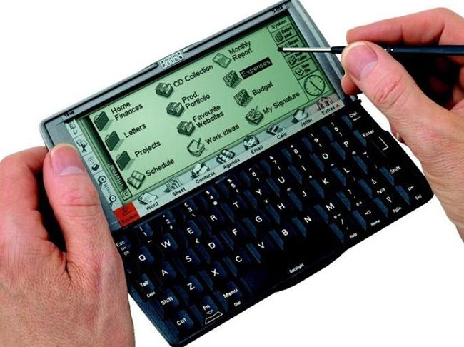 Топ-10 устаревших технологий