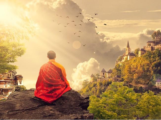 Избавляемся от негативных мыслей: 8 реальных способов