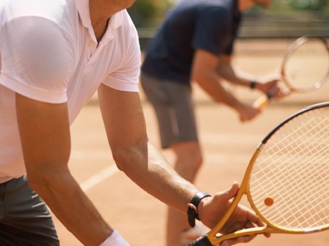 Тренируемся не только в спортзале: 9 альтернатив тренажерам