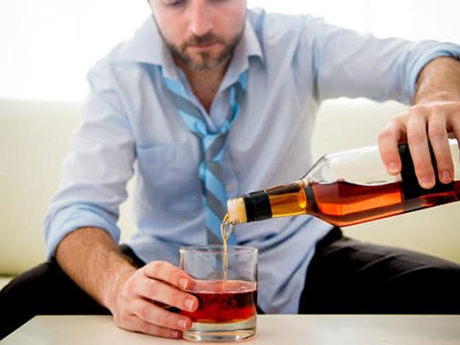 ТОП-7 вещей, что снижают либидо у мужчин. Или как восстановить сексуальное влечение