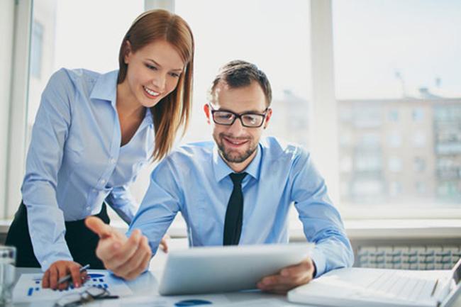ТОП-8 советов для тех, кто ненавидит свою работу. Как полюбить дело, которым занимаешься