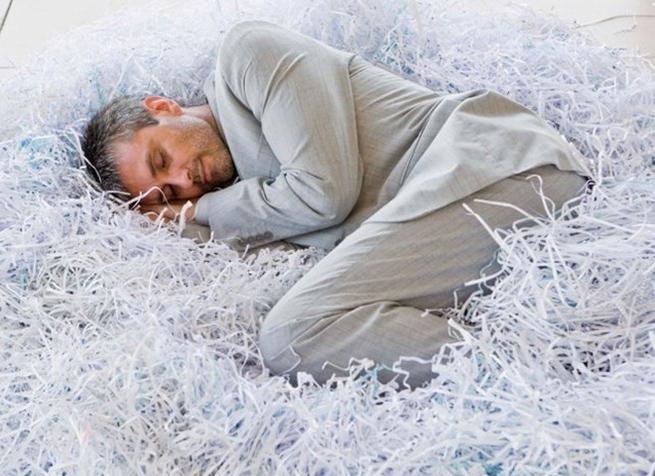 Стоит ли бояться холода: все о вреде и пользе низких температур