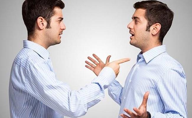 Сбываются страхи вместо желаний: 8 причин, почему так происходит