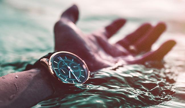 Ваша жизнь вам не принадлежит или почему плохо плыть по течению