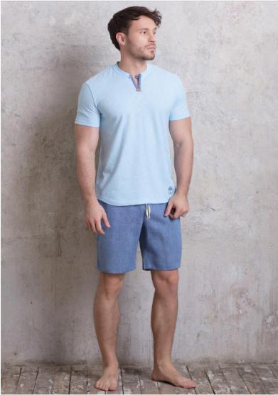 Как выбрать мужское нижнее бельё и домашнюю одежду?
