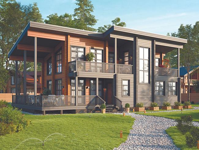 10 главных правил как выбрать строительную компанию