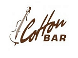 Cotton Bar