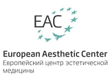European Aesthetic Center