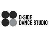 D.side Dance Studio