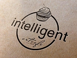 ART CAFE intelligent