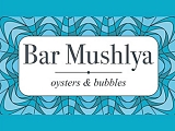 Bar Mushlya