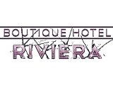 Boutique-Hotel Riviera