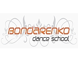 BONDARENKO DANCE SCHOOL