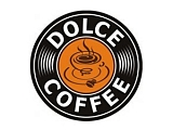 Dolce Coffee