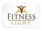 Fitness Light